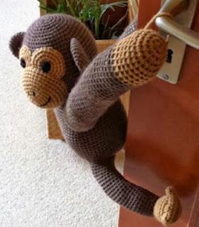 http://www.speckerna.de/pics/Muster/door_monkey.pdf