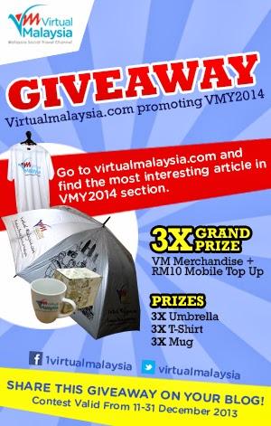 http://www.virtualmalaysia.com/giveaway-virtual-malaysia/