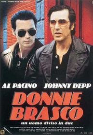 Donnie Brasco – DVDRIP LATINO