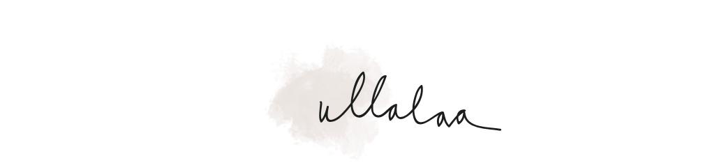 Ullalaa