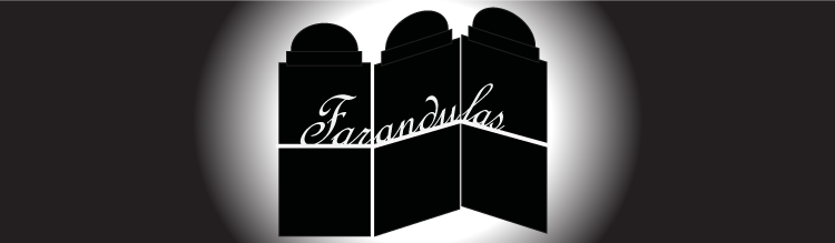 Farandulas