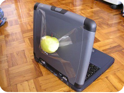 macfag-macfags-apple-ipod-imac-macbook-iphone-steve-jobs-macuser-ipad-macintosh-wannabe.png
