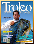 Revista Troleo