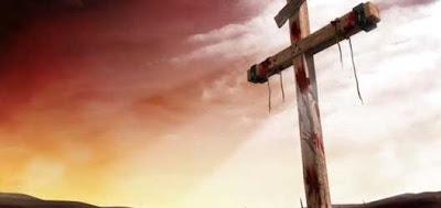 Cruz e Ressurreição