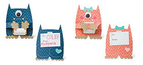 http://www.stampinup.net/esuite/home/petronelahardy/promotions