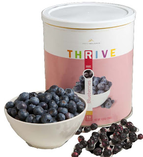 www.mealitme.thrivelife.com/freeze-dried-blueberries-1.html