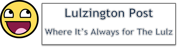 Lulzington Post