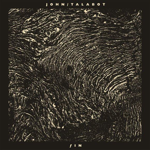 John Talabot - ƒIN