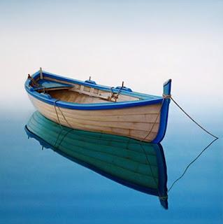 perahu, boat, laut, danau, sajak, puisi, cerita pendek, karya, lukisan