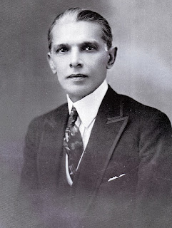 Muhammad Ali Jinnah Biography By Waqar Asghar