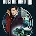 Doctor Who -  Mortalha da Lamentação (Tommy Donbavand)
