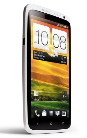 IMO S99 Ocean OS Android Jelly Bean Processor Dual Core