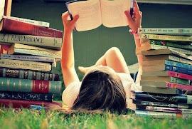 Propónme alguna lectura