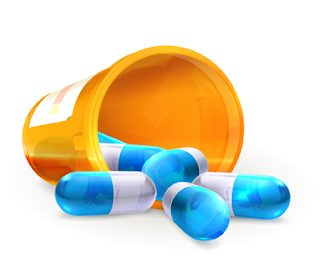 Prescription medicines: asking the right questions to keep you informed