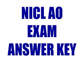 nicl-ao-answer.jpg
