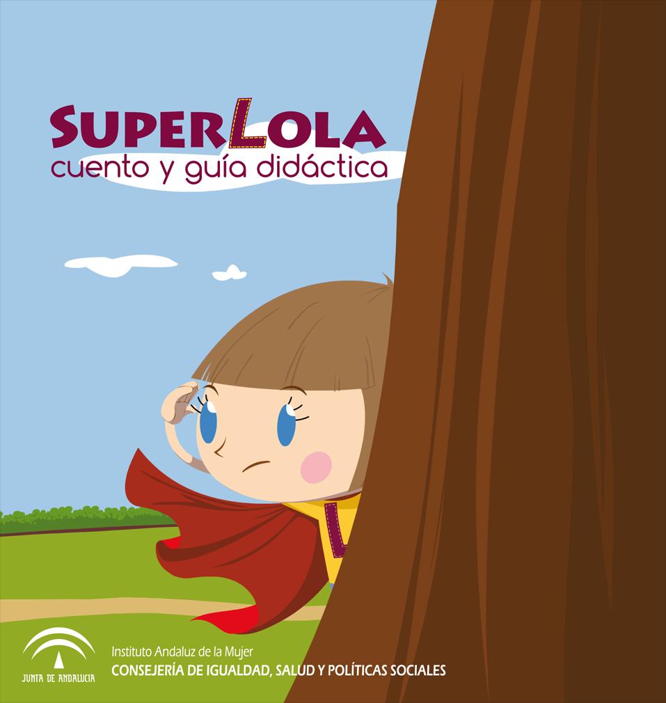 http://www.juntadeandalucia.es/iam/index.php/coeducacion/campanas/campana-del-8-de-marzo-en-el-ambito-educativo