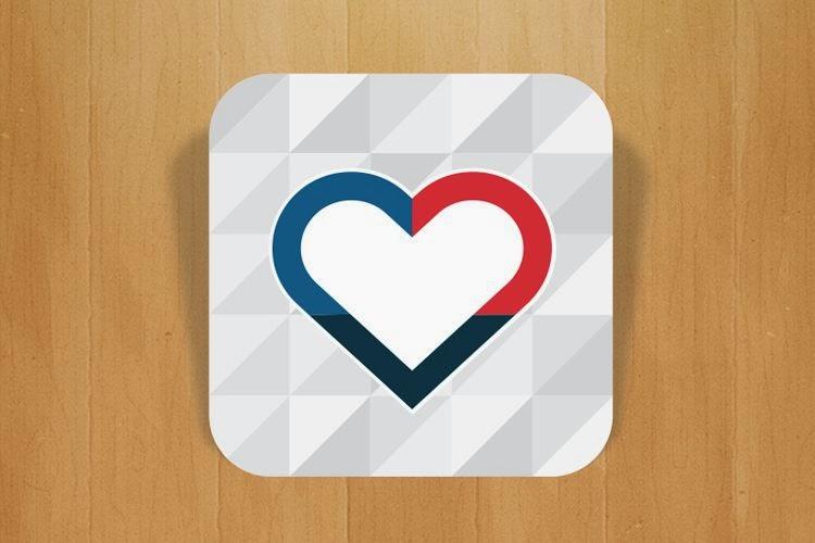 TriFit for iOS