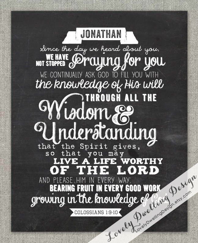 https://www.etsy.com/listing/171065962/colossians-19-10-chalkboard-name-print?ref=shop_home_feat_1