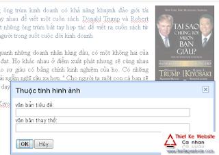 alt+%E1%BA%A3nh Những nâng cấp mới cho blogspot   Đã gần như website chuyên nghiệp