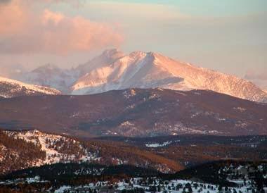 http://www.statesymbolsusa.org/Colorado/Colorado_nickname.html