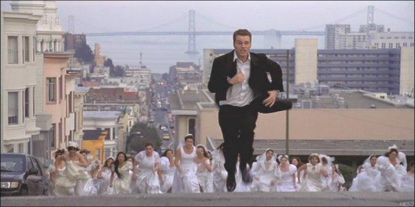 1999 reality show movie