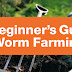 Farming Tips for Beginners