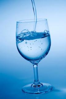 vodena dijeta