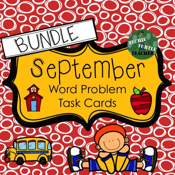 http://www.teacherspayteachers.com/Product/Addition-and-Subtraction-Word-Problem-Task-Cards-Bundle-September-Edition-1363573