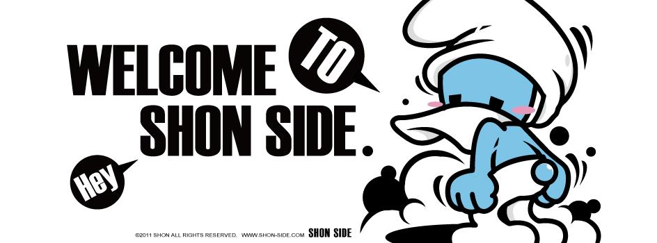 SHON-SIDE