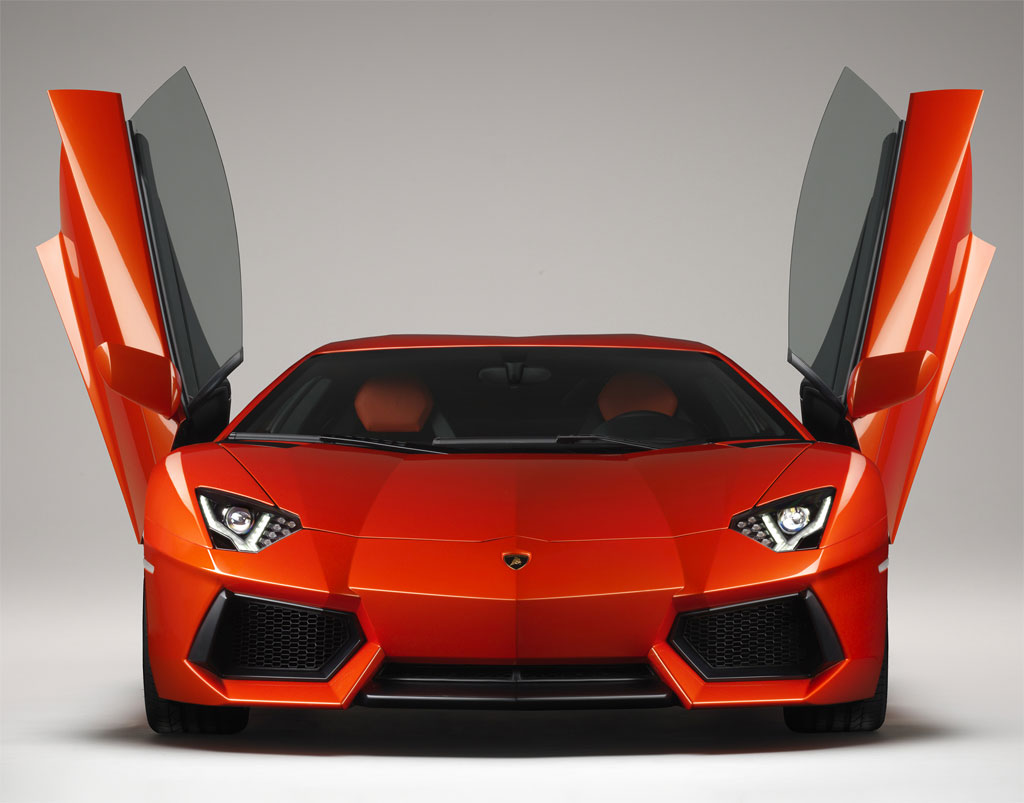 hd car wallpapers lamborghini aventador lp700 4. Black Bedroom Furniture Sets. Home Design Ideas