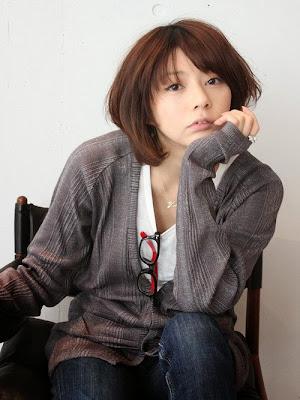 Ayame misaki nude Nude Photos