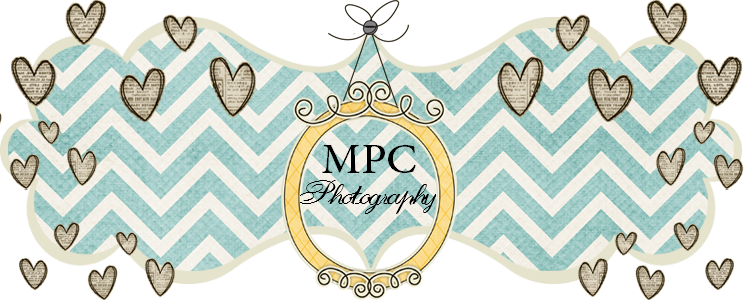 MPC Photography