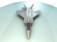 Mitsubishi ATD-X
