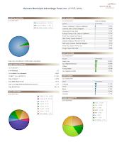 Nuveen Municipal Advantage (IMC)