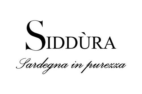 Siddura vini