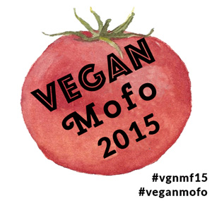 http://www.veganmofo.com/