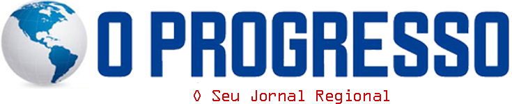 .: Jornal O Progresso :.
