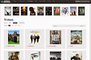 15 Best Websites To Watch Tv Shows Online Free