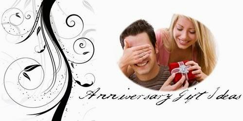 Kado, Anniversary, Kado Anniversary