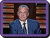 -- برنامج حكاية وطن مع عادل حموده حلقة يوم الجمعة 21-10-2016