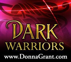 http://4.bp.blogspot.com/-VogVXN4Roxs/ULI7uJFgy3I/AAAAAAAAA0E/CvqENPAaQ5U/s1600/DarkWarriors_Logo.jpg