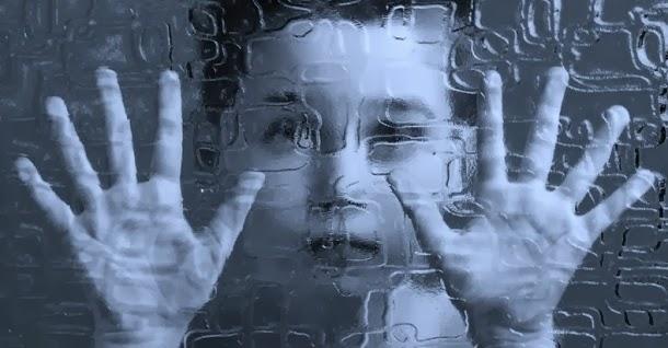 O autismo está fortemente ligado às convulsões