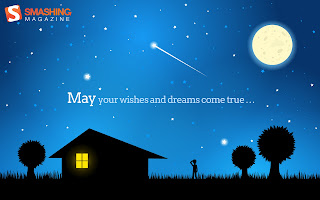 may dreams come true t (2)