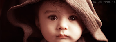 Amazing baby images---- baby boy cute cute