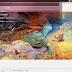 Gimp 2.8 no Ubuntu 12.04