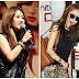 4Minute's Gayoon weight loss transformation