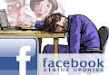 Komentar Lucu Di Facebook