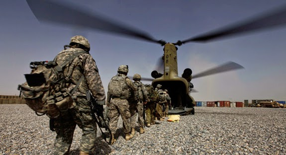 http://4.bp.blogspot.com/-VolEmhXVoQk/VJAtx2oAnXI/AAAAAAAAKc0/0HQFxlDVFu0/s1600/afghanistan.jpg