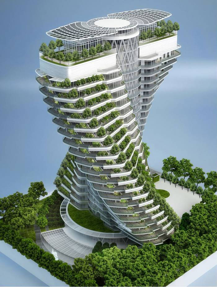 Gokira World The Agora Tower Taipei Taiwan