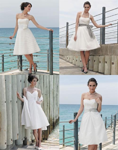 WEDDING DRESS BUSINESS: Marylise Wedding Dresses Collection